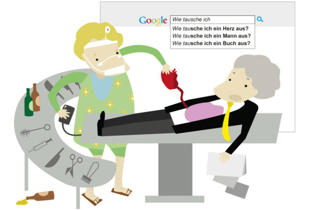 Knechtschaft1
