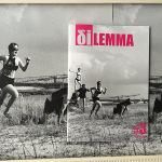 Dilemma-Magazin, das Dritte