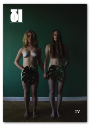 Dilemma Magazin Ausgabe 4