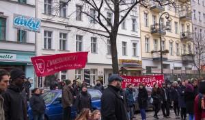 Berlin verkauft Berlin
