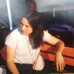 Adieu Mama – Wie ich mich von meiner verstorbenen Ikone löse